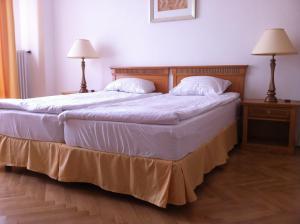 Budapest Flat Rent