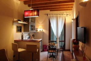 Originale Appartamento in Verona - AbcAlberghi.com