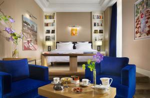 The First Luxury Art Hotel (8 of 37)
