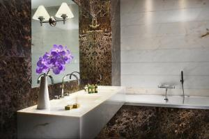 The First Luxury Art Hotel (26 of 37)
