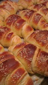Bed & Breakfast Mazur, Bed & Breakfasts  Bilje - big - 23