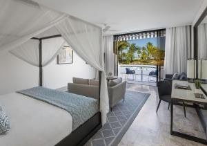 InterContinental Hayman Island Resort (19 of 135)