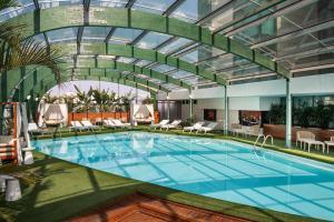 Arrecife Gran Hotel & Spa (7 of 133)
