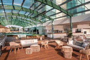 Arrecife Gran Hotel & Spa (9 of 133)