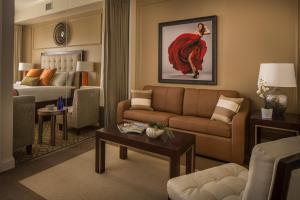 The Hotel Zamora (26 of 75)