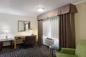 Days Inn by Wyndham Yakima