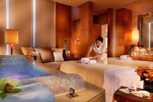 Four Seasons Hotel Macao (27 of 33)