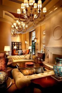 Four Seasons Hotel Macao (21 of 33)