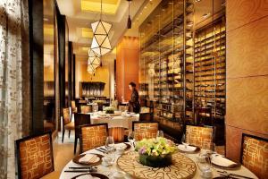 Four Seasons Hotel Macao (26 of 33)