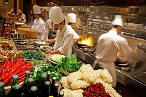 Four Seasons Hotel Macao (30 of 33)