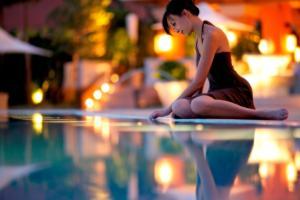 Four Seasons Hotel Macao (29 of 33)