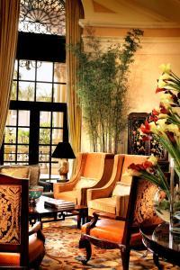 Four Seasons Hotel Macao (24 of 33)