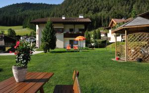 Apartment Suliva - AbcAlberghi.com