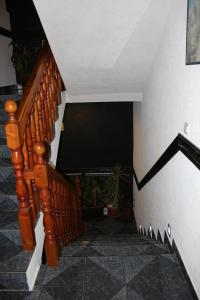 Villa Jadran Apartments, Apartmanok  Bar - big - 78