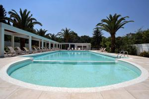 Palma Boutique Hotel (9 of 70)