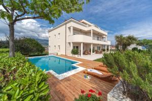 Luxury Apartments Klara - Split