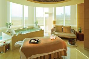 Four Seasons Hotel Macao (20 of 33)