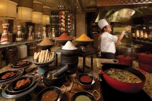 Four Seasons Hotel Macao (22 of 33)