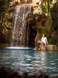 Four Seasons Hotel Macao (28 of 33)