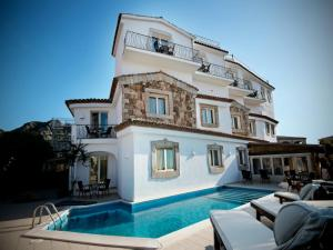 Hotel Dolce Vita - AbcAlberghi.com