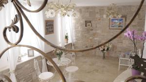 Villa Claudia, Apartments  Fažana - big - 30