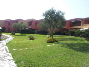 Appartamento Salina Bamba - AbcAlberghi.com