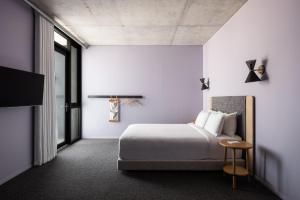 Alex Hotel (33 of 39)