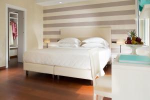 Doria Park Hotel - AbcAlberghi.com