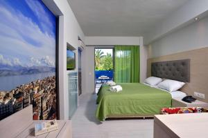 Palma Boutique Hotel (34 of 70)