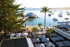 Watsons Bay Boutique Hotel (27 of 82)