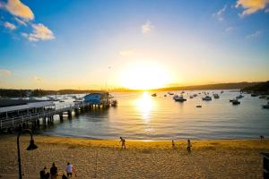 Watsons Bay Boutique Hotel (34 of 82)