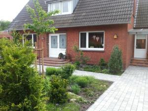 Ferienhaus Emstal - Lathen
