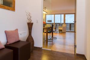 Steinbock Superior Appartement