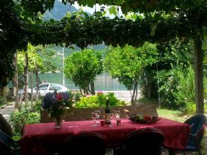 Apartments Vido, Appartamenti  Kotor (Cattaro) - big - 28