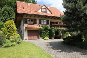 Brenna House Ewa, Case vacanze - Brenna