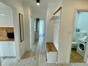 Apartament Jak Marzenie