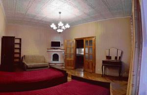 Centric Apartment - Riga