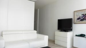 Carducci House - AbcAlberghi.com