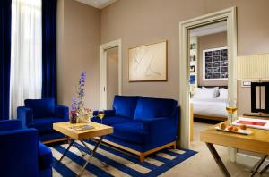 The First Luxury Art Hotel (9 of 34)