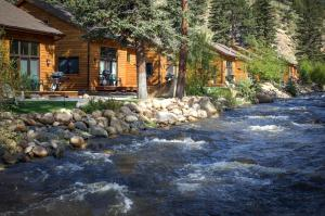 obrázek - River Stone Resorts