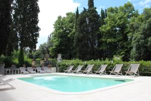 Hotel Villa Carlotta - AbcAlberghi.com