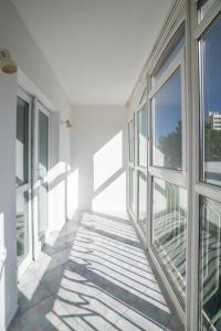 Victus Apartamenty Apartament Fresh