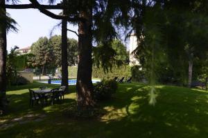 Corvetto Residence Porto Di Mare, Апарт-отели  Милан - big - 97