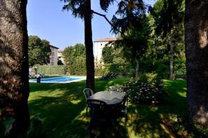 Corvetto Residence Porto Di Mare, Апарт-отели  Милан - big - 84