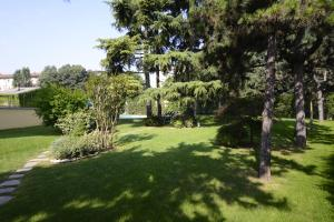 Corvetto Residence Porto Di Mare, Апарт-отели  Милан - big - 81