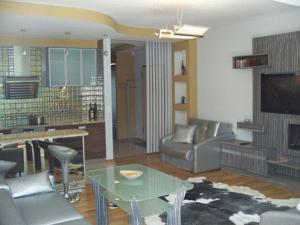 Apartament Stara Polana i Spa