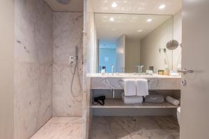 Douro 41 Hotel & Spa (17 of 91)