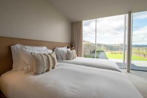 Douro 41 Hotel & Spa (18 of 91)