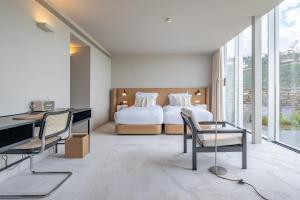Douro 41 Hotel & Spa (20 of 91)