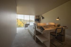 Douro 41 Hotel & Spa (2 of 91)